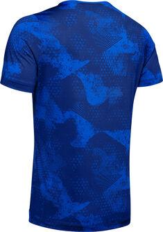 Rush T-Shirt