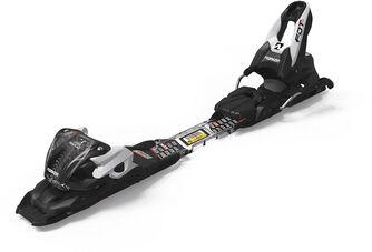 FDT TP 10 Skibindung