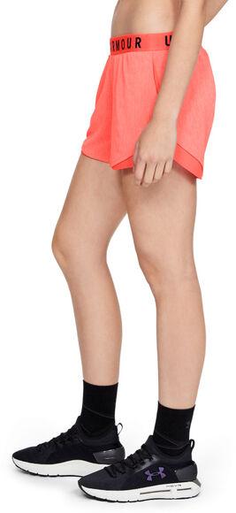 Play Up Shorts