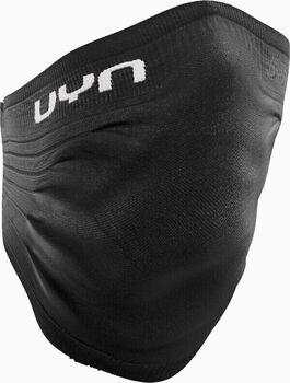 UYN  Community Gesichtsmaske schwarz