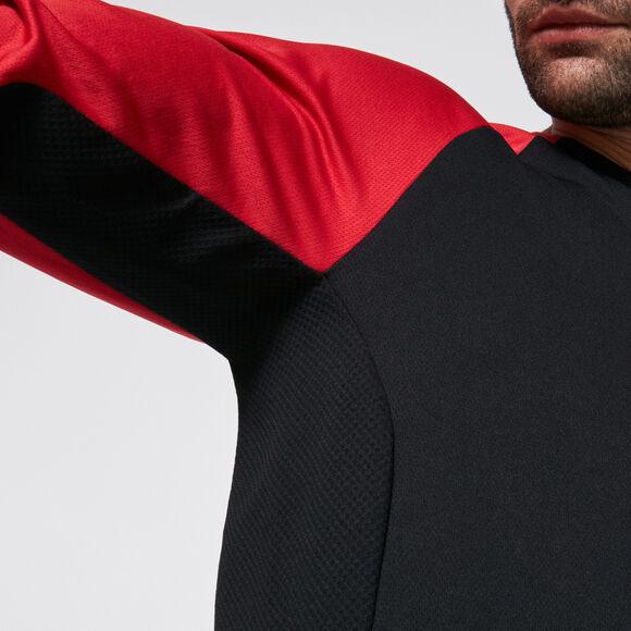 Switchback LS Trail Langarmshirt