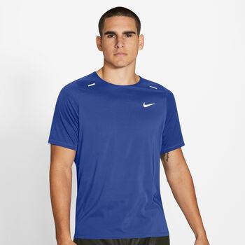 Nike Breathe Rise 365 T-Shirt Herren