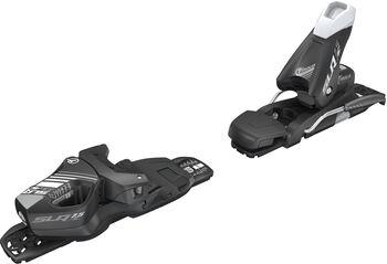 TYROLIA SLR 7.5 GW AC Skibindung schwarz