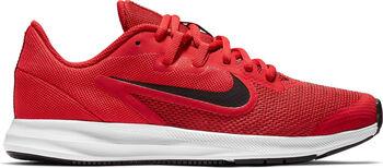 Nike Downshifter 9 (GS) Laufschuhe