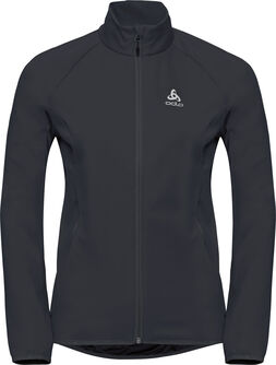 Aeolus Element Warm Langlaufjacke