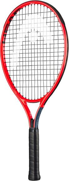 Radical 21 Kd. Tennisracket