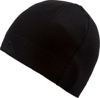Varun II Mütze