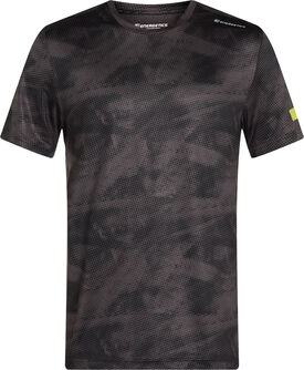 Friso I T-Shirt