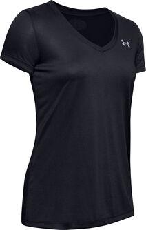 Tech™ T-Shirt