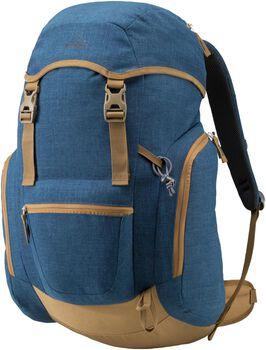 McKINLEY Spantik VT 24 Wanderrucksack blau