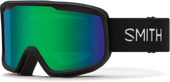 AS Frontier Skibrille