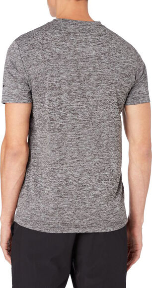Tibor T-Shirt
