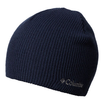 Columbia Whirlibird Watch Mütze blau