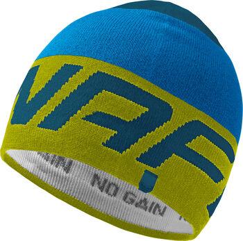 DYNAFIT Mütze blau