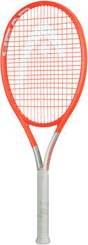 Head Radical S Tennisschläger grau