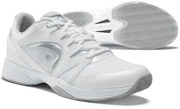Head Sprint Ltd. Clay Tennisschuhe Damen weiß