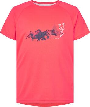 McKINLEY Corma T-Shirt