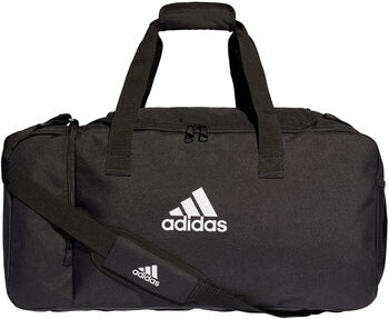 adidas Tiro Sporttasche schwarz
