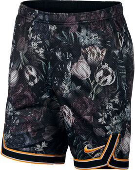 Nike Court Flex Ace Shrt Shorts schwarz