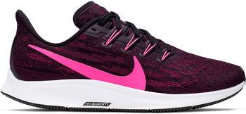 Nike Air Zoom Pegasus 36 Laufschuhe Damen