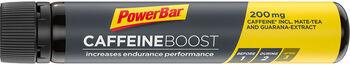 PowerBar  Caffeine Boost Ampulle  weiß