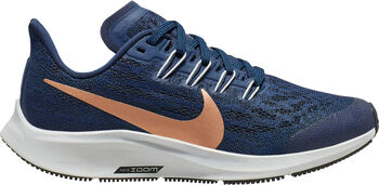 Nike Air Zoom Pegasus 36 Laufschuhe Jungen