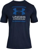 GL Foundation T-Shirt