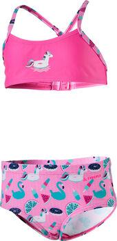 FIREFLY Lizanne Bikini pink