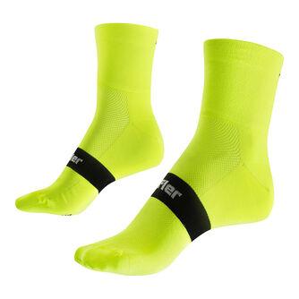 Transtex® Sport Socken