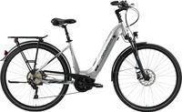 "E-Touring 2.0 PT E-Trekkingbike 28"""