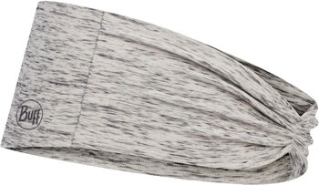 Buff Coolnet UV+ Stirnband grau