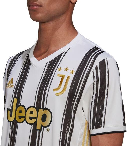 Juventus Turin 20/21 Heimtrikot