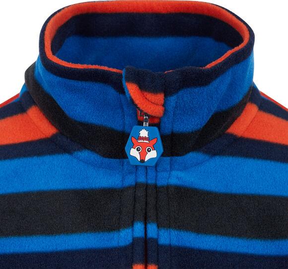 Tibo Fleecesweater