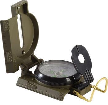 McKINLEY Ranger Kompass grün