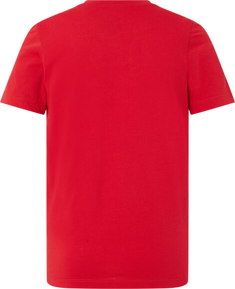 Joshua III T-Shirt
