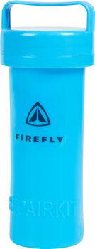 FIREFLY SUP Reparaturset blau