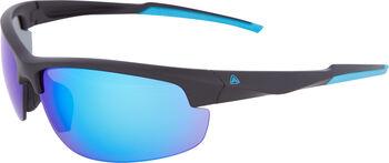 FIREFLY Activy Sonnenbrille schwarz