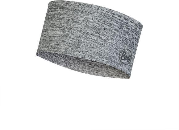 DryFlx® Stirnband