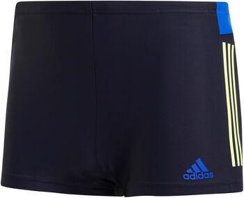 adidas FIT BX III CB Badehose Herren blau