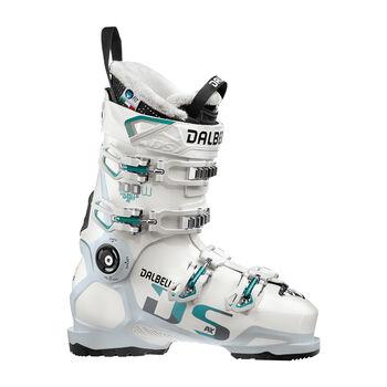Dalbello DS AX 100 Skischuhe Damen weiß