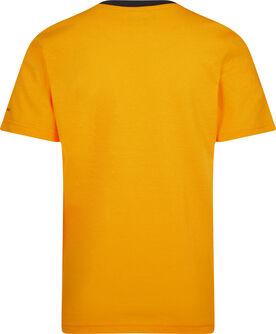Derek II T-Shirt