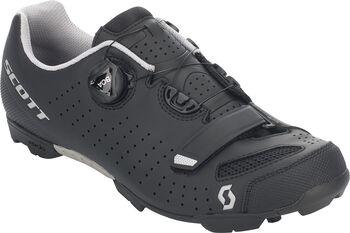 SCOTT Comp Boa MTB Fahrradschuhe Herren schwarz