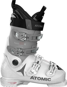 ATOMIC Hawx Ultra 95 X Skischuhe Damen grau