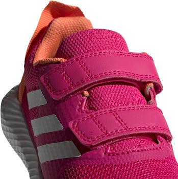 ADIDAS FortaGym CF K pink