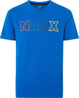 Gascon IV T-Shirt
