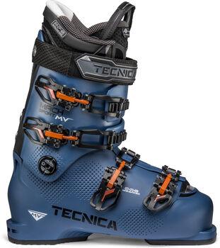 Tecnica Mach Sport MV 115 X Skischuhe Herren blau