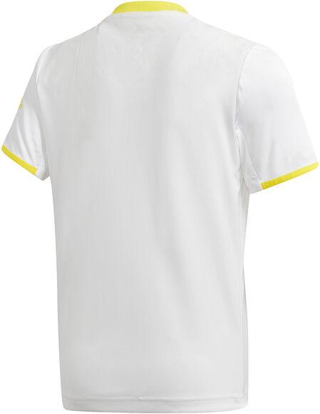 B A.R. P JSYKn. T-Shirt