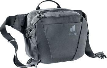 Deuter Travel Belt Hüfttasche schwarz