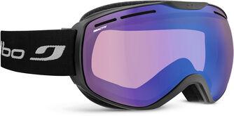 Fusion Skibrille