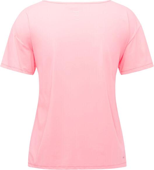 Cury Fit Tiana T-Shirt